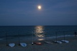 FullMoon Paddle Sessions